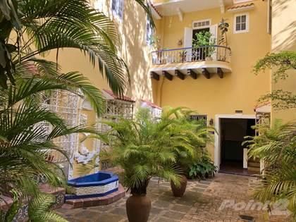 Condominium for rent in 153 Cruz, San Juan, PR, 00901