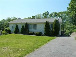 Single Family for sale in 77 Doman Drive, Torrington, CT, 06790