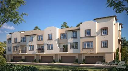 Singlefamily for sale in 336 Millstream Court, Santee, CA, 92071