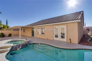 Single Family en venta en 10732 ESK Drive, Las Vegas, NV, 89144