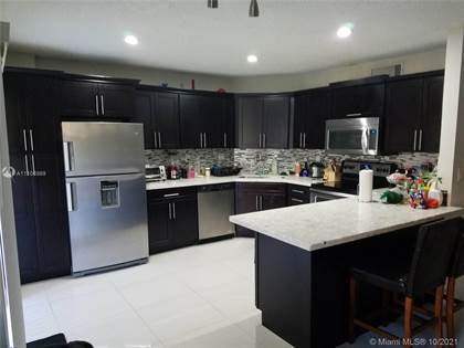 Residential Property for sale in 6745 SW 132nd Ave 212, Miami, FL, 33183