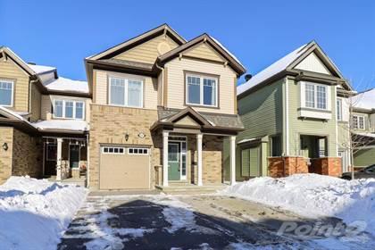 557 Foxlight Circle,    Ottawa,OntarioK2M 0L9 - honey homes