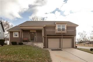 Single Family for sale in 801 NE Aventura Court, Lee's Summit, MO, 64064