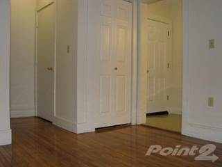 Cheap Apartments For Rent In Piedmont Ma Point2 Homes