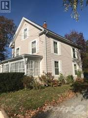 Single Family for sale in 47 wentworth Road, Windsor, Nova Scotia