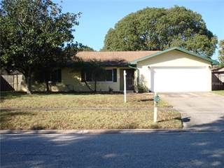 Single Family for rent in 3330 FOX HILL DRIVE, Clearwater, FL, 33761
