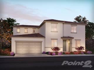 Single Family for sale in 5112 Rocky Mountain Way, Roseville, CA, 95747