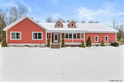 Residential Property for sale in 703 WALL ST, Greater Bolton Landing, NY, 12824