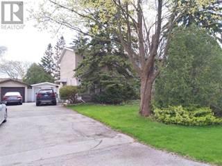 Single Family for rent in 91 DUNCAIRN RD, Toronto, Ontario, M3B1C9