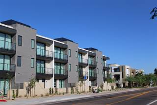 Townhouse for rent in 506 S HARDY Drive 1005, Tempe, AZ, 85281