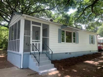 Residential Property for sale in 1159 Key Road SE, Atlanta, GA, 30316