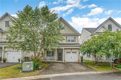 Residential Property for sale in 5105 Cape Levi Lane, Virginia Beach, VA, 23462