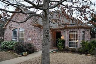 Single Family for rent in 700 Montrose Court, Flower Mound, TX, 75022