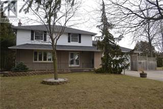 Single Family for sale in 8480 CENTENNIAL ROAD, Central Elgin, Ontario