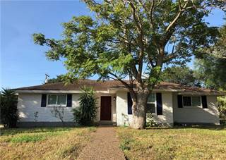 Single Family for sale in 10933 Birdwood, Corpus Christi, TX, 78410