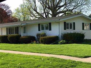 Single Family for sale in 503 SYCAMORE Street, New Windsor, IL, 61465
