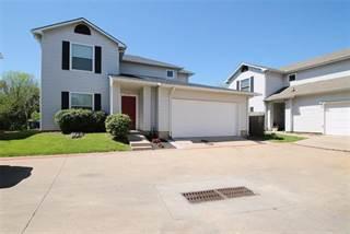 Single Family for sale in 1118 Nuevo Leon Plaza, Dallas, TX, 75211