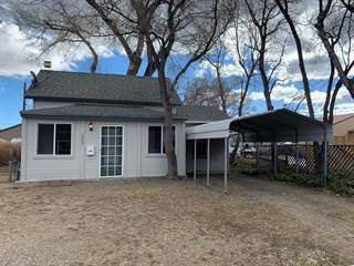 Comm/Ind for sale in 219 N Granite Street, Prescott, AZ, 86301