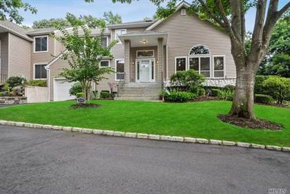 Residential Property for sale in 17 Stone Gate Court, Smithtown, NY, 11787
