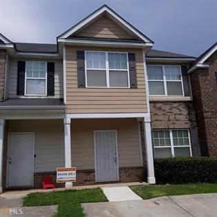 Residential Property for sale in 2833 Laurel Ridge Cir, East Point, GA, 30344
