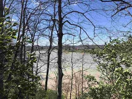 Lots And Land for sale in 17-18-19 Meadow Lark Lane, Sparta, KY, 41086