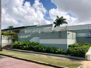 Single Family for sale in OA-11 PALMA SOLA, Guaynabo, PR, 00966