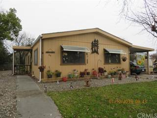 Other for sale in 3835 Gardiner Ferry Road 35, Corning, CA, 96021