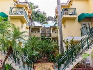 Condo for sale in 3356 Bird Ave 15, Miami, FL, 33133