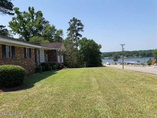 Single Family for sale in 153 Ga Highway 243, Ivey, GA, 31031
