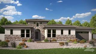 Single Family for sale in 1969 E. Blackhawk Drive, Gilbert, AZ, 85298