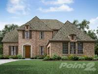 Photo of 789 Featherstone Drive