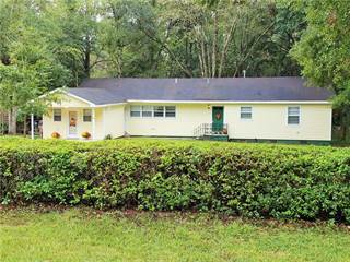 Jackson Heights Real Estate - Homes for Sale in Jackson Heights, AL on homes for rent in alabama, mobile alabama houses, repo mobile homes in alabama, dr little mobile alabama, mobile home remodeling, mobile alabama historic homes, modular homes in alabama,