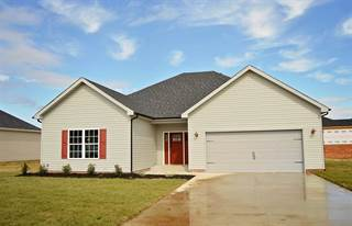 Single Family for sale in 2952 Tumbleweed Trail Ave, Bowling Green, KY, 42101