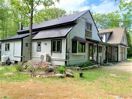 Residential Property for sale in 294 Beach Pond Road, Wolfeboro, NH, 03894