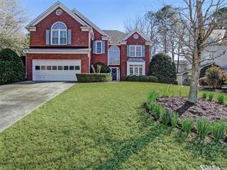 Single Family for sale in 2185 Waters Ferry Drive, Lawrenceville, GA, 30043