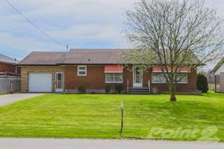 Residential Property for sale in 198 Elm St, West Elgin, Ontario