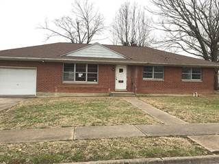 Single Family for sale in 310 East Main Street, Sparta, IL, 62286