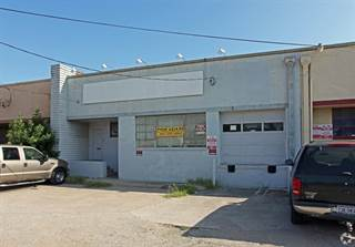 Comm/Ind for sale in 2156 Irving Boulevard, Dallas, TX, 75207