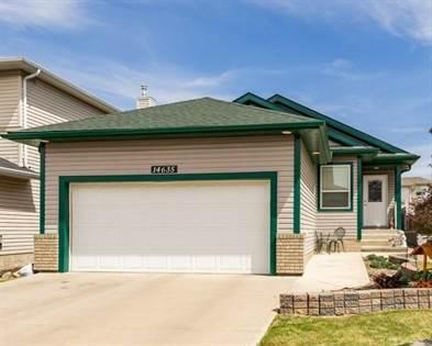 Single Family for sale in 14635 138 ST NW, Edmonton, Alberta, T6V1R2