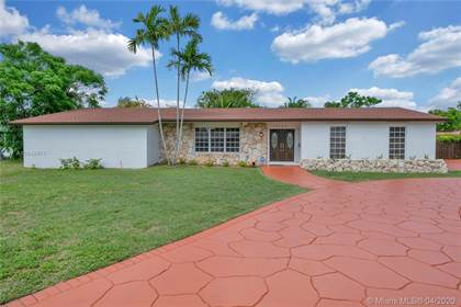 Residential Property for sale in 13622 SW 101st Ave, Miami, FL, 33176