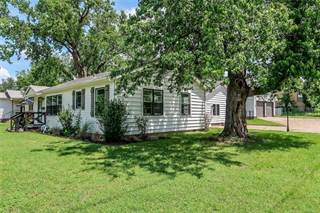 Single Family for sale in 3547 S Louisville Avenue, Tulsa, OK, 74135