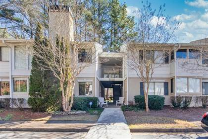 Residential Property for sale in 1211 Wingate Way, Sandy Springs, GA, 30350