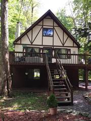 Residential Property for sale in 250 Wyomissing Dr, Pocono Lake, PA, 18347