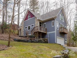 Residential Property for sale in 176 Sweetwater Hills Dr, Mountain Home, NC, 28791