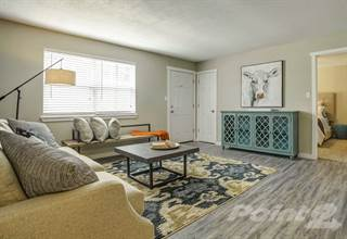 Apartment for rent in Charleston Apartments - 3TH-3x2.5 Townhome, Norman, OK, 73072