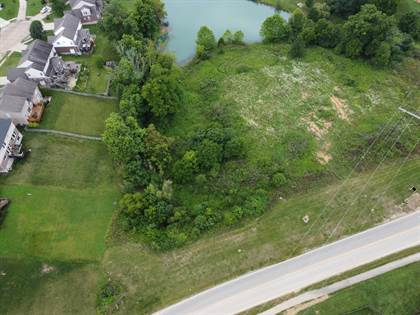 Lots And Land for sale in 290 Grand National Boulevard, Walton, KY, 41094