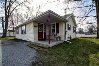 Single Family for sale in 516 S 15th Street, Goshen, IN, 46528