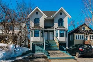 Single Family for sale in 182 COWLEY AVENUE, Ottawa, Ontario, K1Y0G9