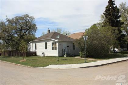Residential Property for sale in 1101 k AVENUE N, Saskatoon, Saskatchewan, S7L 2N7