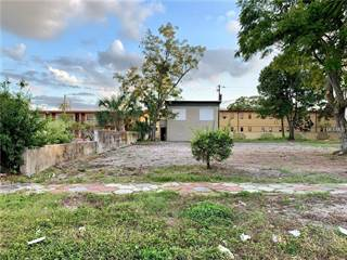Land for sale in 3418 2ND AVENUE S, St. Petersburg, FL, 33711